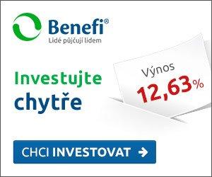300x250_investice_v1