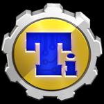 Obrázek: Titanium Backup - zálohování nejen aplikací