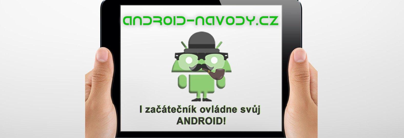 Obrázek: android-navody.cz