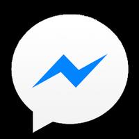 Obrázek: Messenger Lite