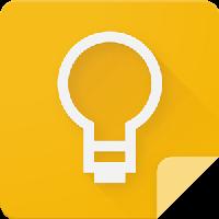 Obrázek: Google Keep - poznámky snadno