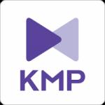 KMPlayer – trochu jiný přehrávač videa