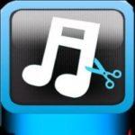 Stříháme MP3 v mobilu