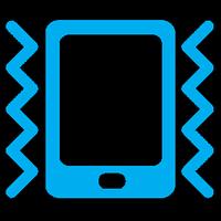 Obrázek: Android Phone Vibrator Xposed