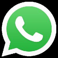 Obrázek: 7 triků pro Whatsapp