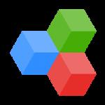 OfficeSuite – kancelářská aplikace do mobilu