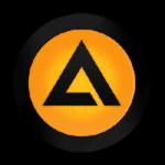 AIMP – hudební přehrávač zdarma