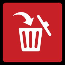 Obrázek: System app remover