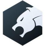 Armorfly Browser – neúnavný stahovač videí