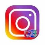 GBInstagram – vylepšená verze Instagramu