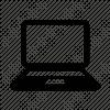 Jak stahovat zGoogle Play pomocí PC