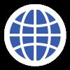 MiniBrowser – nenáročný arychlý prohlížeč