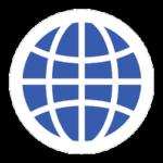 MiniBrowser – nenáročný a rychlý prohlížeč