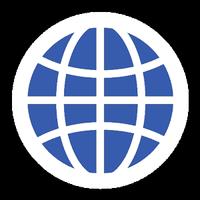 Obrázek: MiniBrowser - alternativní prohlížeč