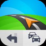 Navigace Sygic pro Android – nejlepší navigace