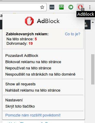 AdBlock 2