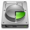 AParted – správa microSD vAndroidu