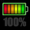 Jak prodloužit výdrž baterie Vašeho telefonu – rozcestník