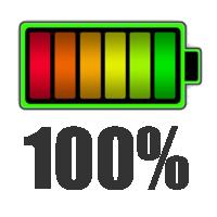 Náhledový obrázek článku Jak prodloužit výdrž baterie Vašeho telefonu