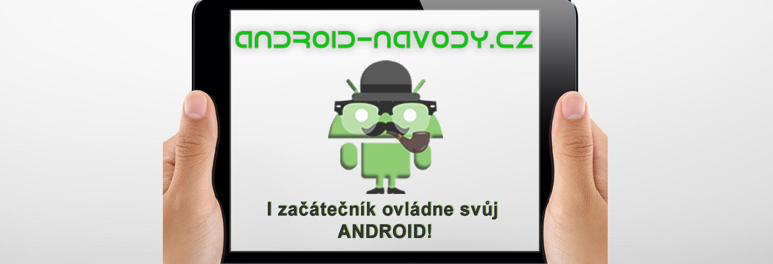 Obrázek: Logo webu 1