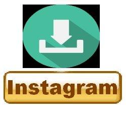 Obrázek: Stahování z instagramu