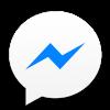 Messenger Lite oficiálně vObchodě Play