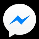 Messenger Lite oficiálně v Obchodě Play