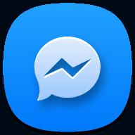 Komunikační aplikace