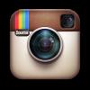 Instagram ajeho tajemství