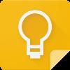 Google Keep – snadné sdílení poznámek