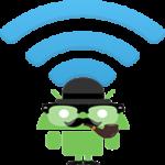 Jak udělat z Androidu Wi-Fi vysílač?