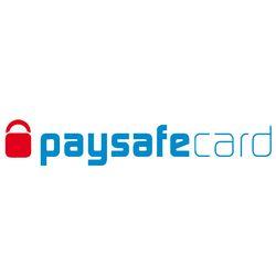 Propojení Google Play a Paysafecard