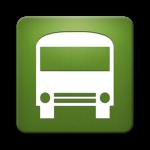 Pubtran – jízdní řády do mobilu