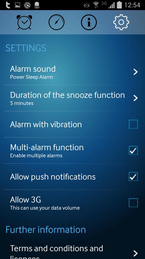 Obrázek: samsung-power-sleep - nastavení