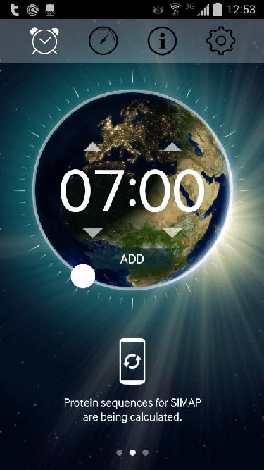 samsung-power-sleep- úvodní obrazovka