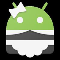 Obrázek: SD Maid - více volného místa v Androidu
