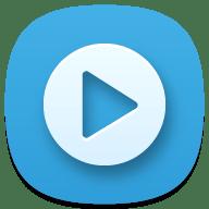 Multimediální aplikace