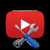 Alternativní appky pro YouTube