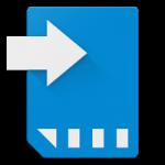 Link2SD – návod na přesun aplikací na kartu