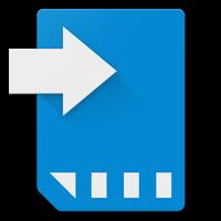 Obrázek: Link2SD uvolní místo v paměti telefonu