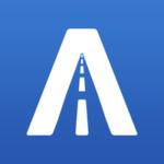 NaCesty – offline navigace zdarma