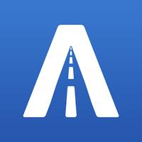Obrázek: Offline GPS navigace NaCesty