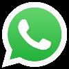 Whatsapp pro Android – 7 užitečných triků