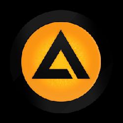 Obrázek: AIMP Android