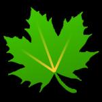 Greenify šetří Vaše zařízení