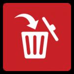 Android – odstranění systémové aplikace
