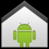 Launchery – appky měnící vzhled telefonu