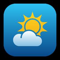 Obrázek: In-Počasí - Nejen widget