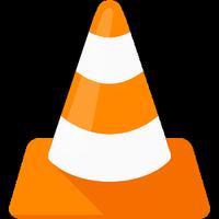 Obrázek: VLC pro Android