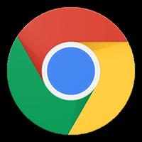 Obrázek: Rozšíření možností prohlížeče Chrome